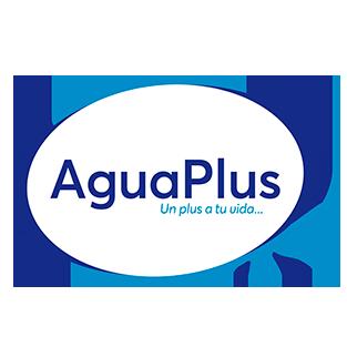 Agua-Plus