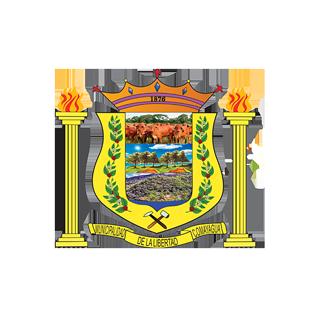 Alcaldía-Libertad