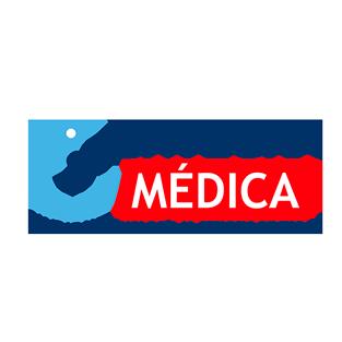 integra-medica