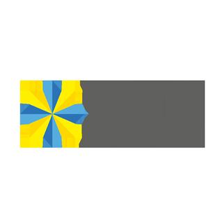 mall-premier