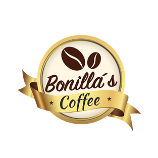 Bonillas-Coffee