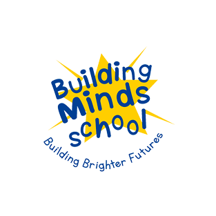 Building-Minds-scul