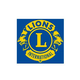 Club-de-Leones