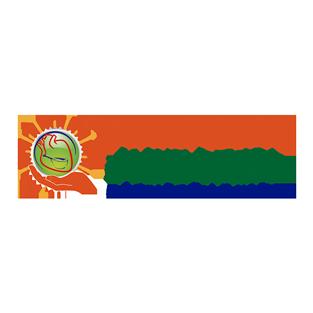 Farm.-Renacer