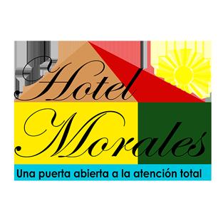 Hotel-Morales