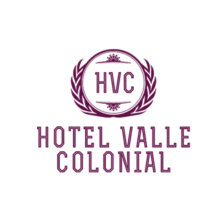 Hotel-Valle-Colonial