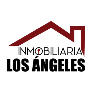 Inmobiliaria-Los-Angeles