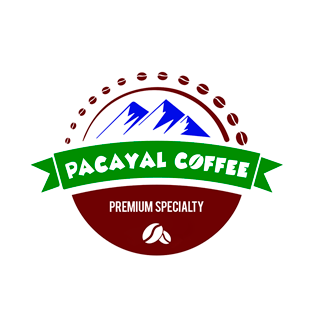 Pacayal-coffee
