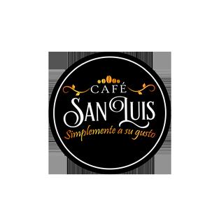 San-Luis