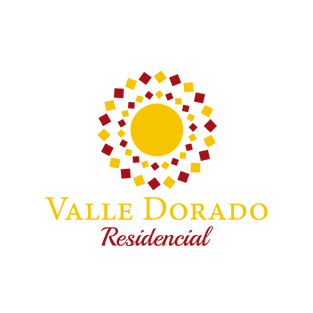 Valle-Dorado