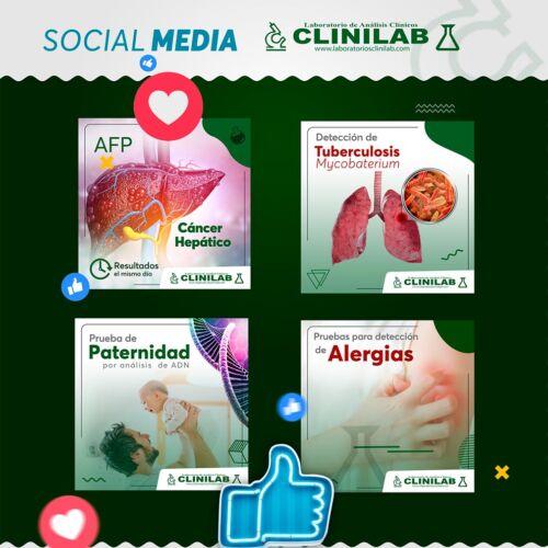 socialclinilab