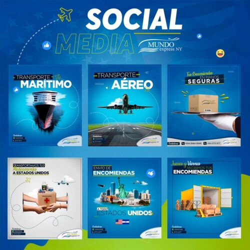 socialimundo-express